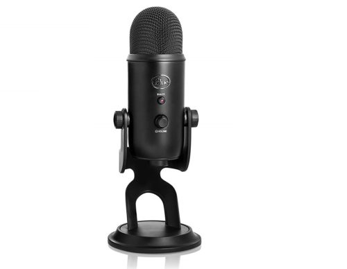 1.Blue-Yeti-USB-Microphone-Blackout-Edition