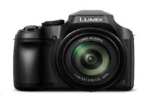 1.PANASONIC-LUMIX-FZ80-4K-Digital-Camera-18.1-Megapixel-Video-Camera-60X-Zoom-DC-VARIO-20-1200mm-Lens-F2.8-5.9-Aperture-POWER-O.I.S.-Stabilization-Touch