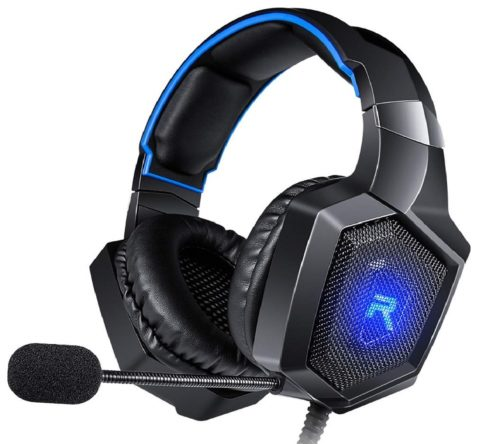 10.RUNMUS-Stereo-Gaming-Headset-for-PS4-Xbox-One-Nintendo-Switch-PC-PS3-Mac-Laptop-Over-Ear-Headphones-PS4-Headset-Xbox-One-Headset-with-Surround-Sound.