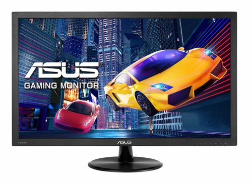 11.ASUS-VP228H-Gaming-Monitor-21.5-inch-FHD-1920x1080-1ms-Low-Blue-Light-Flicker-Free