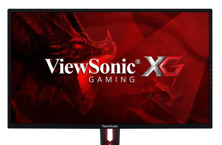 12.ViewSonic-XG3220-32-Inch-60Hz-4K-Gaming-Monitor-with-FreeSync-HDMI-DP-Eye-Care-Advanced-Ergonomics-and-HDR10-for-PC-and-Console-Gaming