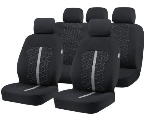 13.Big-Ant-Car-Seat-Covers-Unique-Flat-Cloth-Fabric-Seat-Covers-Breathable-Full-Set-Front-Back-Cover-with-5-Detachable-Headrests-Fit-Most-Car-Truck-SUV.
