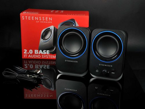 13.STEENSSEN-2.0-Base-Bluetooth-Stereo-Speakers-USB-Speaker-System-for-Gaming-Music-Movies
