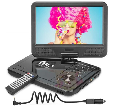 15.DR_.-J-12.5-Portable-DVD-Player-10.5-Swivel-Screen-with-5-Hours-Built-in-Rechargeable-Battery-USB-SD-Card-Slot-Region-Free-Via-AV-Cable-to-Use-Sync-TV..