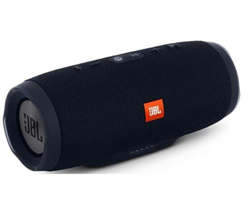 2.JBL-Charge-3-JBLCHARGE3BLKAM-Waterproof-Portable-Bluetooth-Speaker-Black-e1555599062248.