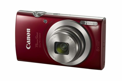 3.Canon-PowerShot-ELPH-180-Digital-Camera-wImage-Stabilization-and-Smart-AUTO-Mode-Red.
