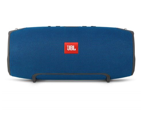 3.JBL-Xtreme-Portable-Wireless-Bluetooth-Speaker-Blue-e1555599083856