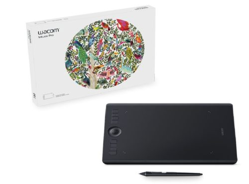 3.Wacom-Intuos-Pro-Digital-Graphic-Drawing-Tablet-for-Mac-or-PC-Medium-PTH660-New-Mode