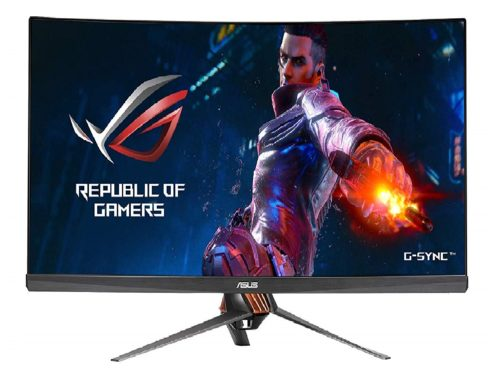 4.ASUS-ROG-Swift-PG348Q-34-Gaming-Monitor-Curved-Ultra-Wide-3440x1440-100Hz-IPS-DisplayPort-USB-Eye-Care-G-SYNC