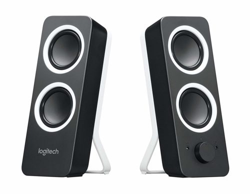 4.Logitech-Multimedia-Speakers-Z200-with-Stereo-Sound-for-Multiple-Devices-Black