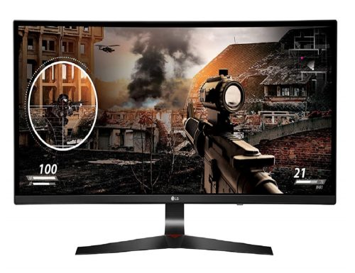5.LG-34UC79G-B-34-Inch-21-9-Curved-UltraWide-IPS-Gaming-Monitor-with-144Hz-Refresh-Rate