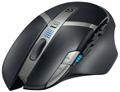 5.Logitech-G602-Lag-Free-Wireless-Gaming-Mouse-–-11-Programmable-Buttons-Up-to-2500-DPI