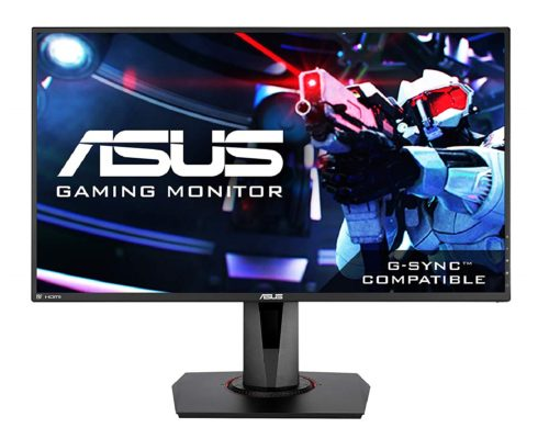 6.ASUS-VG278Q-27-Full-HD-1080p-144Hz-1ms-Eye-Care-G-SYNC-Compatible-Adaptive-Sync-Gaming-Monitor-with-DP-HDMI-DVI