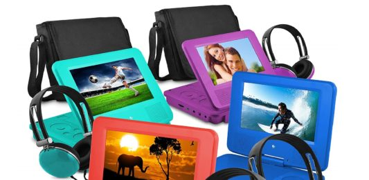 6.Ematic-Portable-DVD-Player-7-Inch-High-Resolution-LCD-Display-ON-The-GO-Movies-Music-Photos-180-Degree-Swivel-Premium-Headphones-Travel-Case