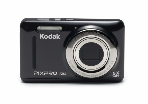 6.Kodak-PIXPRO-Friendly-Zoom-FZ53-BK-16MP-Digital-Camera-with-5X-Optical-Zoom-and-2.7-LCD-Screen-Black