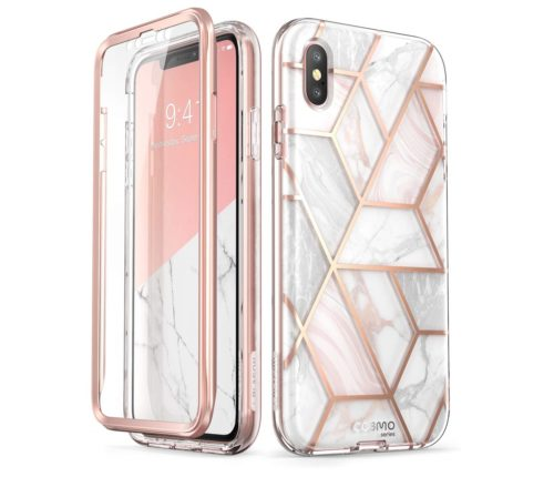 leyi case for iphone xs