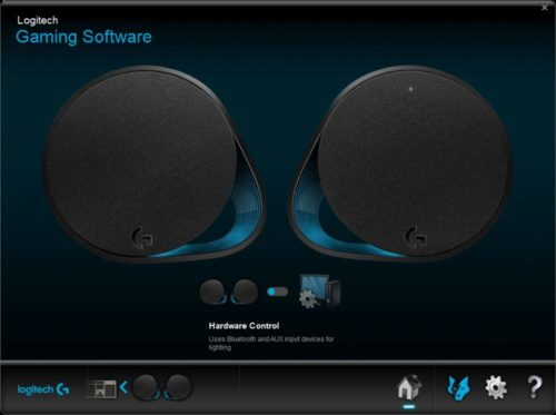 9.Logitech-G560-LIGHTSYNC-PC-Gaming-Speakers-with-Game-Driven-RGB-Lighting