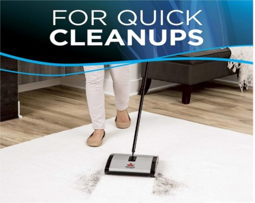 1.Bissell-Natural-Sweep-Carpet-and-Floor-Sweeper-with-Dual-Rotating-System-and-2-Corner-Edge-Brushes-92N0A-Silver.jpg May 30, 2019 62 KB