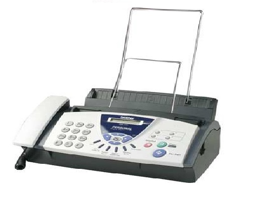 1.Brother-FAX-575-Personal-Fax-Phone-and-Copier.
