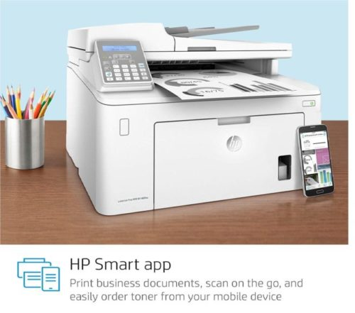 10.HP-Laserjet-Pro-M148fdw-All-in-One-Wireless-Monochrome-Laser-Printer-with-Auto-Two-Sided-Printing-Mobile-Printing-Fax-Built-in-Ethernet-4PA42A
