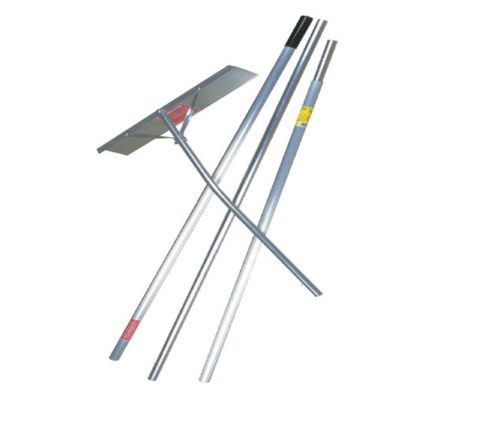 10.Snow-Roof-Rake-Scraper-24-in-16-ft