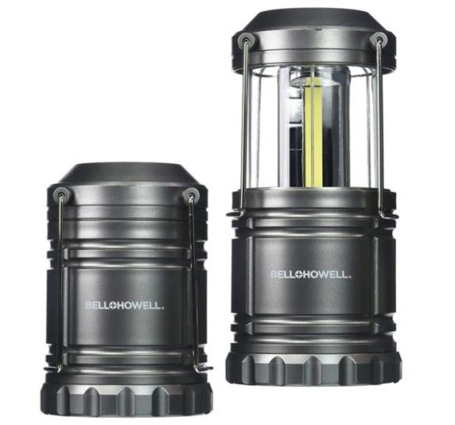 11.Bell-Howell-Taclight-LED-Lantern-with-Automatic-OnOff-Function-Pull-up-OR-push-down-Collapsible-As-Seen-On-TV-Pack-of-