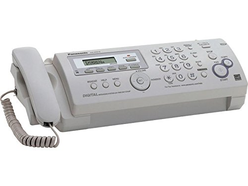 11.Compact-Plain-Paper-Fax-Copier-with-Answering-System