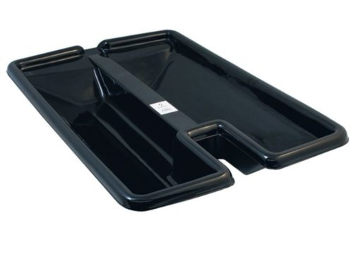 11.Sunex-8300DP-Oil-Drip-Pan-for-Geared-Engine-Stand.