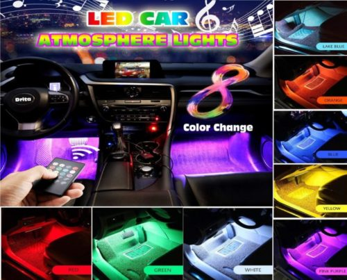 12.Drita-Strip-Super-4pcs-48-DC-12V-Multicolor-Music-Car-Interior-LED-Under-Dash-Atmosphere-Neon-Lights-Kit-with-Sound-Active-Function-and-Wireless-Remote-Control.j