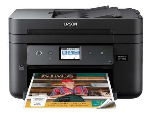 12.Epson-Workforce-WF-2860-All-in-One-Wireless-Color-Printer-with-Scanner-Copier-Fax-Ethernet-Wi-Fi-Direct-and-NFC-Amazon-Dash-Replenishment-Enabled