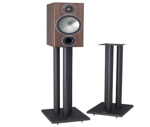12.Pangea-Audio-LS300-Speaker-Stand-Pair-36-Inch