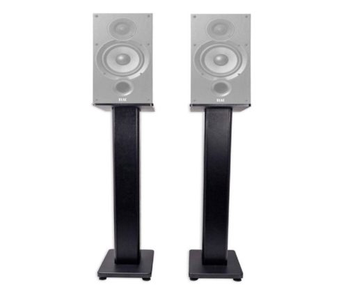13.Pair-28-Bookshelf-Speaker-Stands-For-ELAC-Debut-2.0-B6.2-Bookshelf-Speakers.