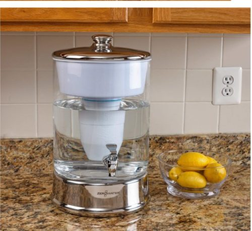 14.ZeroWater-40-Cup-Ready-Pour-Glass-Dispenser-BPA-Free-with-Free-Water-Quality-Meter-NSF-Certified-to-Reduce-Lead-and-Other-Heavy-Metals