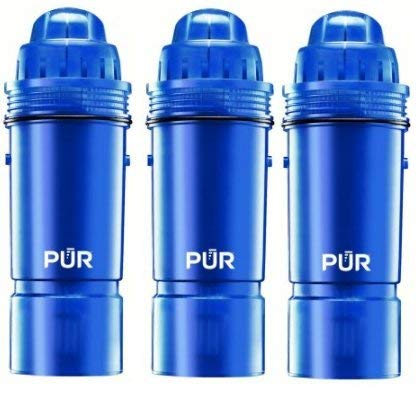 15.PUR-Water-Filters-Provide-Up-to-120-Gallons-of-Clean-Water-CRF-950Z-3-Fits-Any-Pitcher-Replacement-or-Dispensers-PACK-OF-3