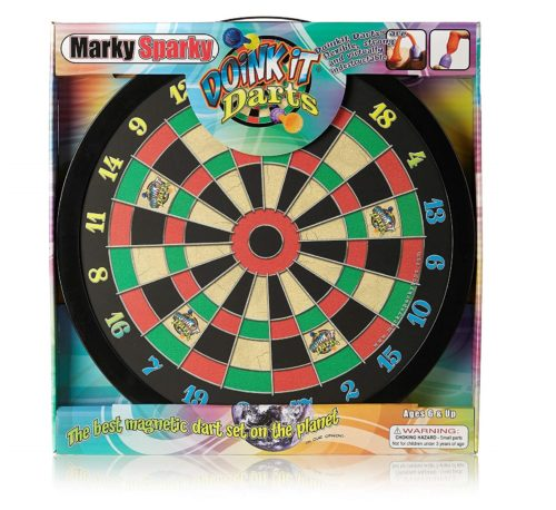 2.Doinkit-Darts-Magnetic-Dart-Board