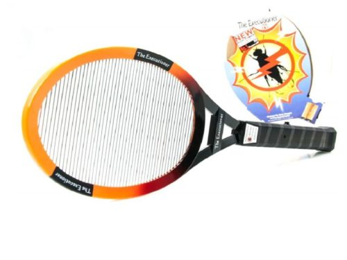 2.The-Executioner-Fly-Swat-Wasp-Bug-Mosquito-Swatter-Zapper-Swatter