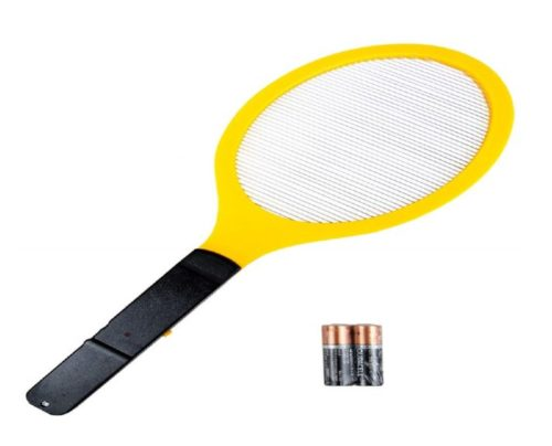 3.Elucto-Large-Electric-Bug-Zapper-Fly-Swatter-Zap-Mosquito-Best-for-Indoor-and-Outdoor-Pest-Control-2-DURACELL-AA-Batteries-Included-e1559233219677