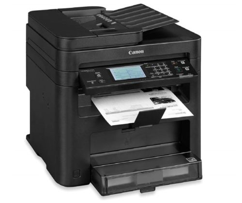 4.Canon-imageCLASS-MF216n-All-in-One-Laser-AirPrint-Printer-Copier-Scanner-Fax.