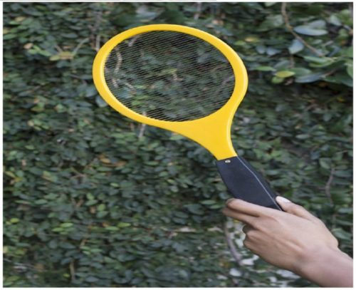 4.Charcoal-Companion-Amazing-Handheld-Electric-Bug-Zapper-Fly-Swatter-Zap-Mosquito-Kill-Insects-On-Contact-Pest-Control-PBZ-7