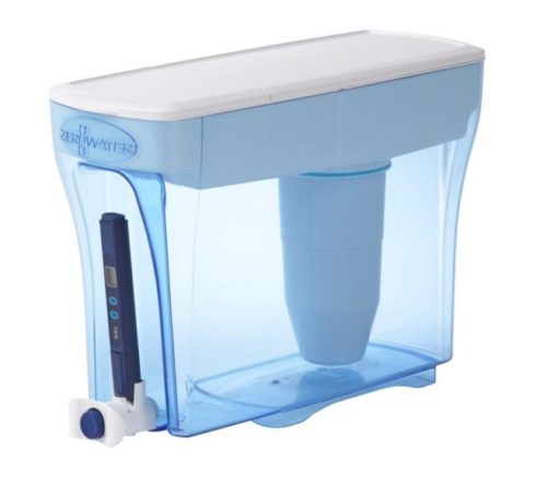 4.ZeroWater-23-Cup-Pitcher-with-Free-Water-Quality-Meter-BPA-Free-NSF-Certified-to-Reduce-Lead-and-Other-Heavy-Metals