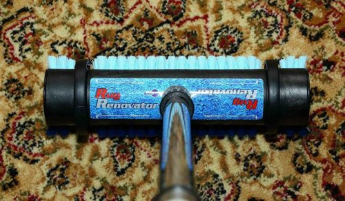 5.CLEANOVATION-Rug-Renovator-Carpet-Cleaning-Brush