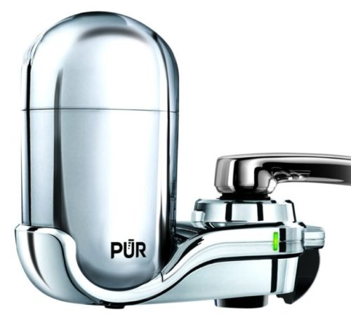5.PUR-FM-3700-Advanced-Faucet-Water-Filter-Chrome