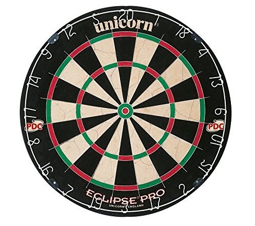 5.Unicorn-Eclipse-Pro-Dart-Board-with-Ultra-Slim-Segmentation-–-30-Thinner-Than-Conventional-Boards-–-For-Increased-Scoring-and-Reduced-Bounce-Outs