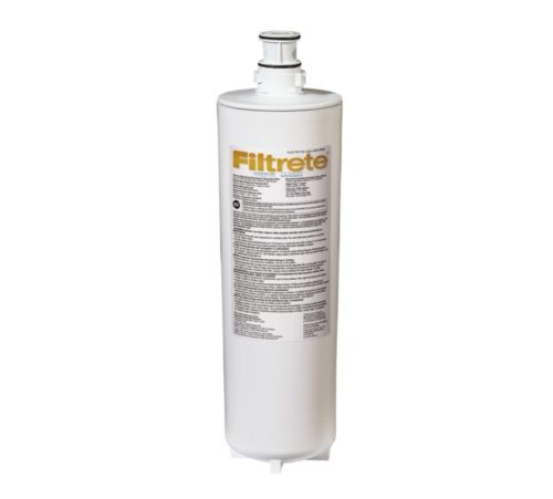 7.Filtrete-Advanced-Under-Sink-Quick-Change-Water-Filtration-Filter-6-Month-Filter-Reduces-Microbial-Cysts-0.5-Microns-Sediment-and-Chlorine-Taste-Odor