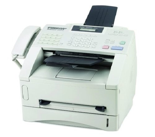 8.Brother-FAX4100E-IntelliFax-Plain-Paper-Laser-Fax-Copier
