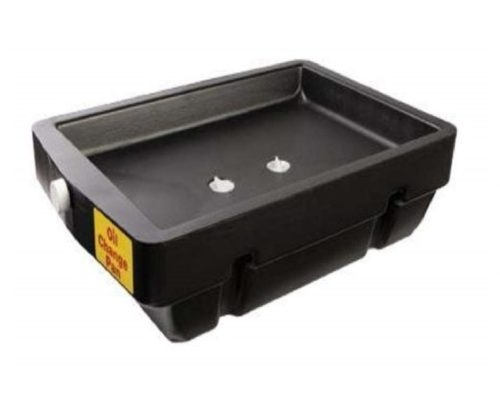 9.Midwest-Can-Company-Closed-Top-Drain-Pan-9qt.-6601