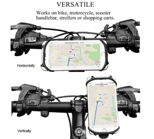 11.Ailun-Motorcycle-Mountain-Bike-Phone-Mount-Holder-AccessoriesUniversal-Adjustable-Bicycle-Harley-Davidson-Handlebar-Rack-Compatible-iPhone-8Plus8Galaxy