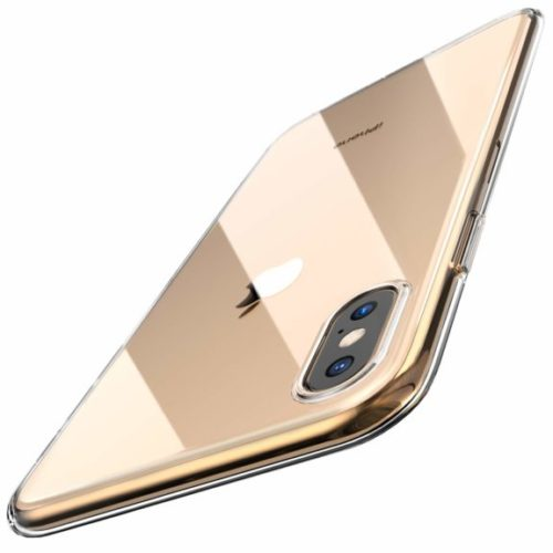 jetech case iphone xs max