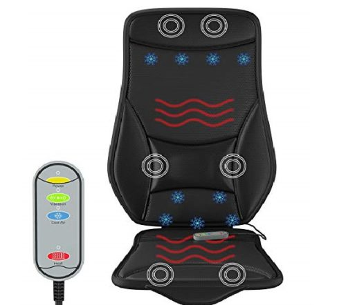 14.Gideon-Car-Seat-Massager-with-Heating-and-Cooling-Luxury-Seat-Cushion-Cover-Includes-12V-Cigarette-Lighter-Power-and-Temperature-and-Message-Controller
