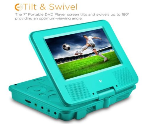 5.Ematic-Portable-DVD-Player-7-Inch-High-Resolution-LCD-Display-ON-The-GO-Movies-Music-Photos-180-Degree-Swivel-Premium-Headphones-Travel-Case